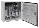 Контроллер системы доступа КОДОС ЕС-202 исполнение К