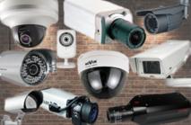 Расширение линейки  IP-видеокамер для GLOBOSS