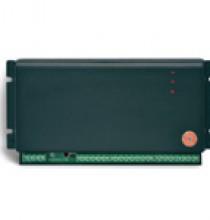 Контроллер КОДОС ЕС-502