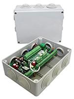 Контроллер КОДОС ЕС-304М