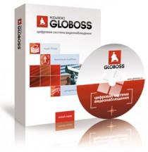 GLOBOSS 8
