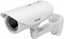 Камера IP8335